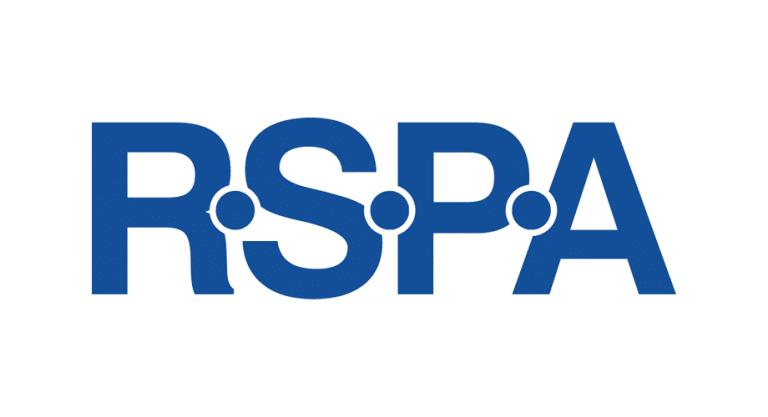 RSPA Logo
